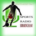 Sports Radio Birmingham