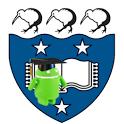UofA Campus Droid icon