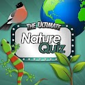 Ultimate Nature Quiz icon