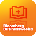Bloomberg Businessweek+ icon