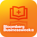 Bloomberg Businessweek+