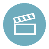 Movie Studio+ Video Editor
