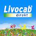 Livocab® Direkt - Pollen-alarm