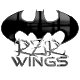 RZR Wings - Icon Pack v1.03