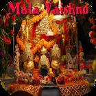 Mata Vaishno Devi LWP icon