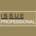 Issue Professional icon