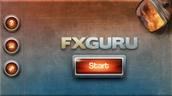 FxGuru:  Movie FX Director Hack for the game