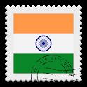 Pincodes India Offline icon