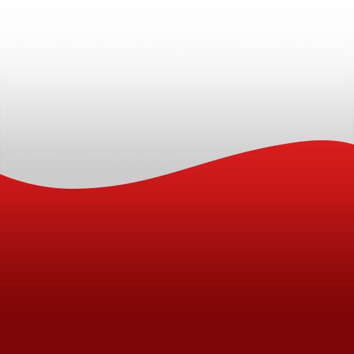 eDelphyn Donors LOGO-APP點子