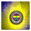 Fenerbahce live wallpaper 2013 icon