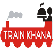 Train Khana - Food in Train