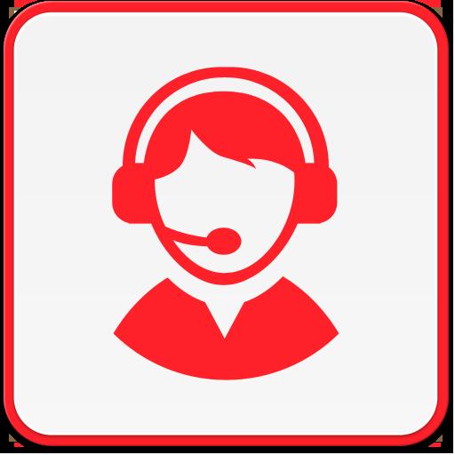 공직자통합메일 설치관리자 1.0 (삼성 모바일기기용)