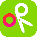 Collage&Add Stickers papelook APK Cracked Download