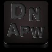 Apw Theme Dark naps