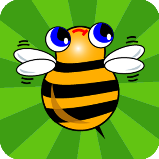 Catch the bees file APK for Gaming PC/PS3/PS4 Smart TV