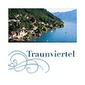 Traunviertel icon