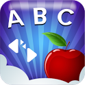 Kids Touch and Learn icon