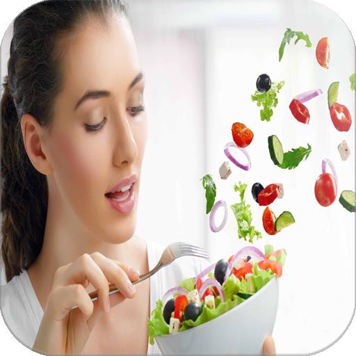 اكلات مفيدة لمرضي السكر 生活 App LOGO-硬是要APP