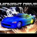 Free Midnight Drive APK for Windows 8