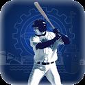 Milwaukee Baseball logo