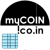 myCOIN Money Manager