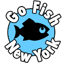 Go Fish New York icon