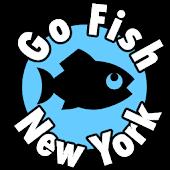 Go Fish New York