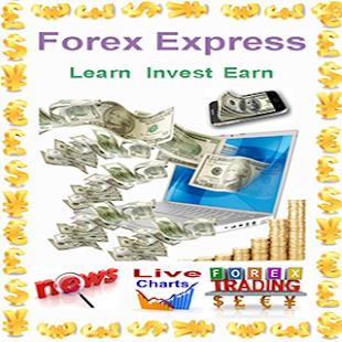 Forex express