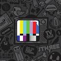 2GLiveTv icon