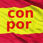Spanish Verb Prepositions Quiz
