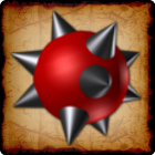 Minesweeper - Démineur jeu icon