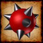 Minesweeper - Campo minato icon