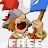 Townsmen 6 FREE logo