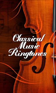 玩免費音樂APP|下載古典音樂鈴聲 app不用錢|硬是要APP
