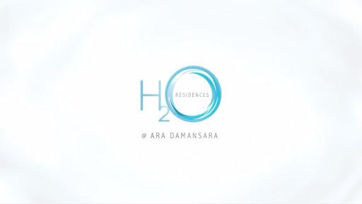 Titijaya H2O Ara Damansara