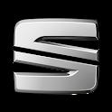 mySeat icon