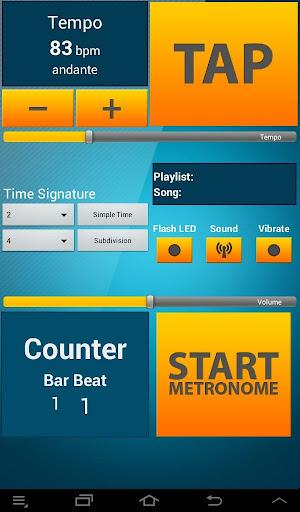 Free Mobile App Landing Page Template - Freebies Gallery