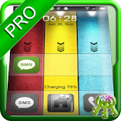 MLT - Slides Pro