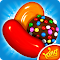 Candy Crush Saga 1.65.0.2 Apk