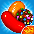 Candy Crush Saga 1.91.1.1