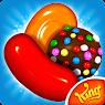 Install  Candy Crush Saga [MOD]