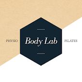 Body Lab Pilates Melbourne