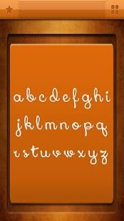 Free-Fonts-for-Fashion-Style 3