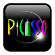 Picasso - D.. file APK for Gaming PC/PS3/PS4 Smart TV