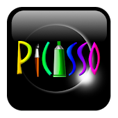 Download Picasso Draw, Paint, Doodle APK for Android Kitkat