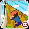 攀岩高手 icon