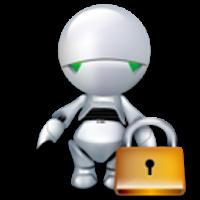 X App Hider(hide Application) 1.8