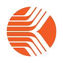 Kronos Mobile icon
