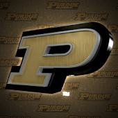 Purdue Live Wallpaper HD