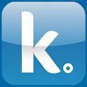 Kontomierz PFM logo